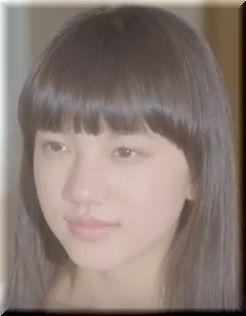 【ANAプリペイドカードCM】ニューヨークへ旅立つ美少女女優は誰?