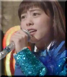 【ドコモ光CM】氷川きよしのズンドコ節を熱唱する歌手は誰?