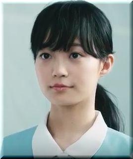 【ハースストーンCM】寺田農社長に深々とお辞儀されるOL、女優は誰?