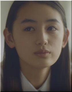 【日テレタナバタPJ CM】家族、親友、彼氏に想いをメールする女優は誰?