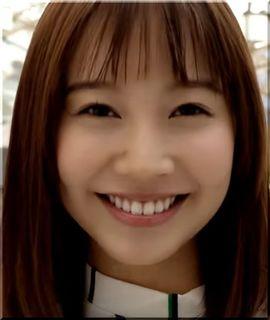 【JREポイントCM】ショッカーの戦闘員とポイントを紹介する女優は誰?