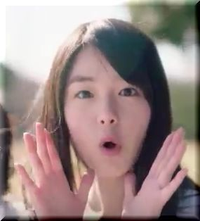 【ソニー損保CM2016】くりぃむしちゅーの2人と共演する女優は誰?