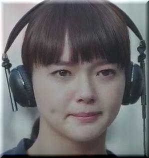 【ソフトバンクCM】「変えてやる」失恋して涙する女優は誰?