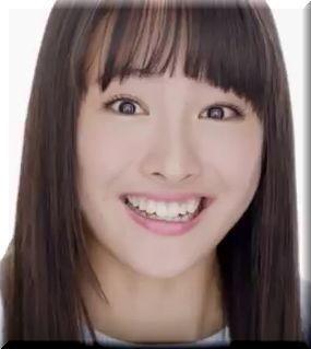 【ポコロンダンジョンズCM】「ポコダンしよっ」笑顔の女優は誰?