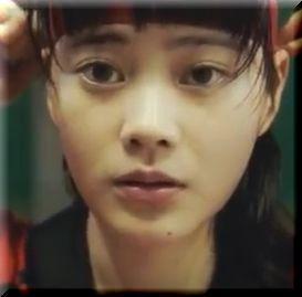 【読売新聞CM】「自称次期日本代表ですから」バレー部の美少女は誰?