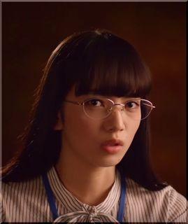 【住友生命1UP CM】上田一に妹がいた!モヒートを頼む女優は誰?