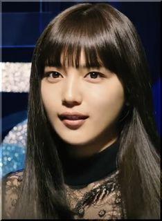 【クラシエいち髪CM】ダメージと戦う予防美髪の女、女優は誰?