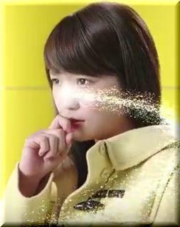 【ベンザブロック2016CM】綾瀬はるかと共演する黄色の女優は誰?