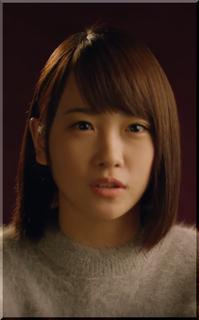 【住友生命1UP CM】瑛太:上田一の隣で受験している女優は誰?