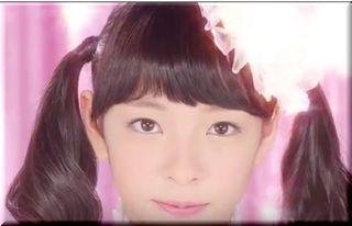 【引越し侍CM】歌って踊る女性アイドル「よやきゅん」って誰?