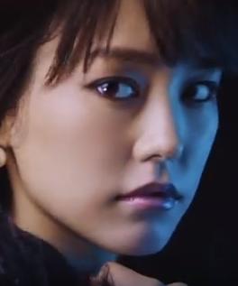 【アイシティ2017CM】女優:桐谷美玲が「いい冬、見ろよ」!