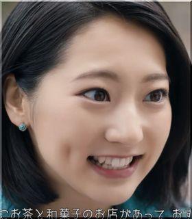【NOVA(ノバ)CM】困っている外国人に話しかける女優は誰?