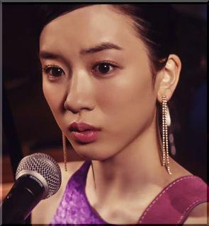【UQモバイルCM】3姉妹新登場!深田恭子、多部未華子、三女は誰?