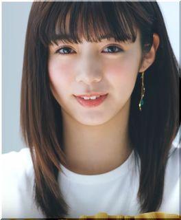 【日経新聞CM】「日曜くらい経済休んだらどうなのよ」という女優は誰?