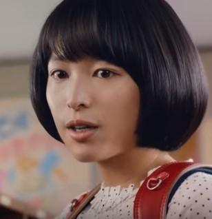 【オープンハウスCM】長瀬智也と結婚して一緒に頑張る?女優は誰?