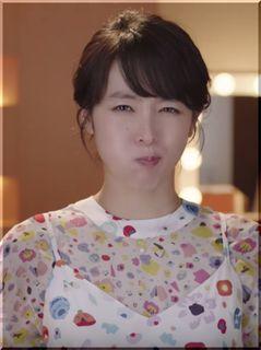 【モンダミンCM】食後にキスシーン?断固拒否する女優は誰?