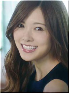 【花王ニベアマシュマロケアCM】透き通るような白い美肌の女優は誰?