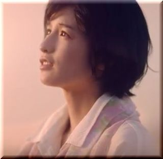 【アイプリモCM】プロポーズされて感激の涙を流す女優は誰?