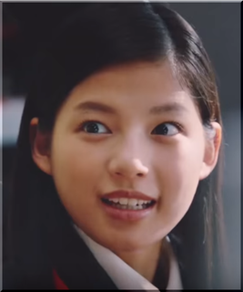 【JP日本郵政グループCM】窪田正孝と一緒に働く郵便局員、女優は誰?