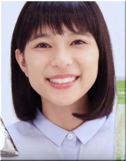 【NEWDAYS車内CM】NEWDAYS KIOSKを紹介する女優は誰?