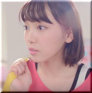 【veet(ヴィート)2016CM】女子旅を準備する美脚女優は誰?