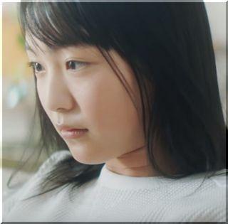 【パナソニックCM】綾瀬はるか、西島秀俊、遠藤憲一、もう一人の女優は誰?
