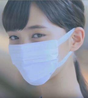 井桁弘恵:アイリスオーヤマ1.jpg