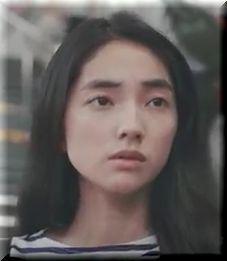 【東急電鉄CM】電車内の化粧や歩きスマホ、マナーを注意する女優は誰?