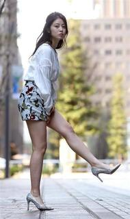 今田美桜:福岡で一番かわいい女の子.jpg