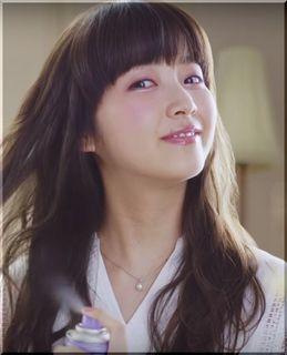 【花王ケープ2017CM】福士蒼汰に髪のワザコレを習う3人の美女は誰?