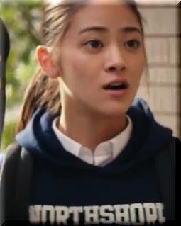 【恋するレオパレスCM】広瀬すずが女子大生に!友人の女優は誰?