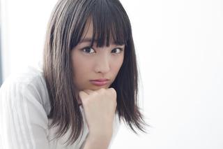 大友花恋8.jpg