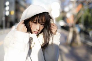 大友花恋9.jpg