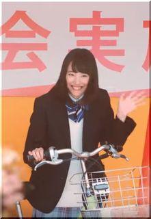 大友花恋:アルベルト1.jpg