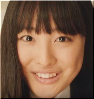 【臨海セミナーCM】ピカソとバンコクの長い正式名称を言う女子高生は誰?