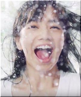 小松菜奈:晴れと水3.jpg