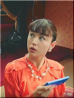 【BIGLOBEモバイルCM】小峠カッパの登場にビックリする女優は誰?