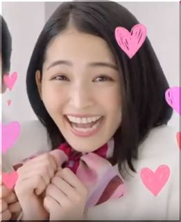 【小林製薬ブレスパルファムCM】爽やかな笑顔の受付嬢、女優は誰?