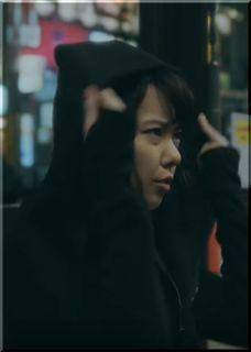 島崎遥香:ドリームジャンボ3.jpg