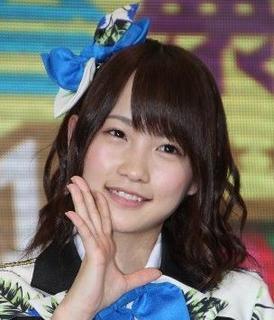 川栄李奈:AKB48.jpg