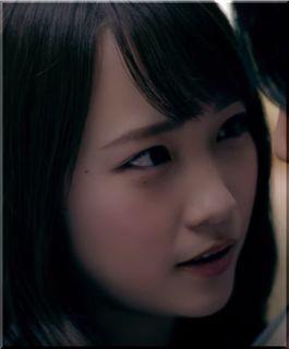 【PaniPani(パニパニ)CM】図書館で逆壁ドンする女優は誰?