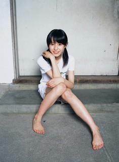 平田薫2.jpg