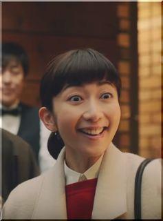 持田香織;バレンタインジャンボ宝くじ1.jpg