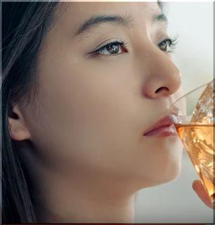 新木優子:キリン午後の紅茶1.jpg