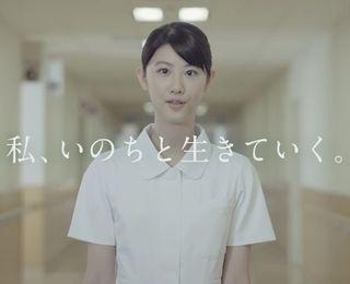 松尾薫:神戸女子大学2.jpg