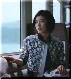 【JR東日本行くぜ東北2017CM】女優が木村文乃から松岡茉優に!