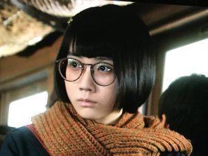 松本穂香:ひよっこ3.jpg