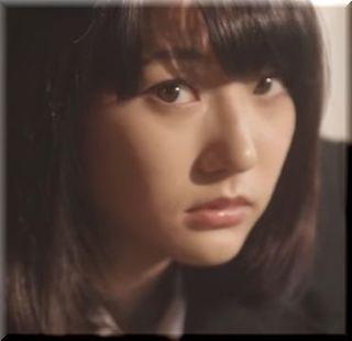【誰ガ為のアルケミスト(タガタメ)CM】謎の美少女誰角真理、女優は誰?