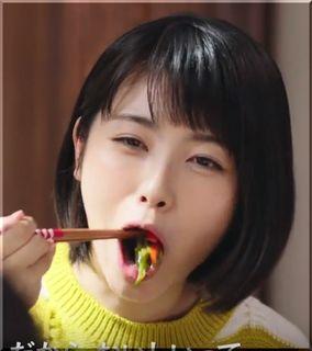 【味の素クックドゥ2018CM】今度は青椒肉絲!竹内涼真の妹は誰?
