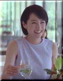 清野菜名:カロリーメイトゼリー1.jpg